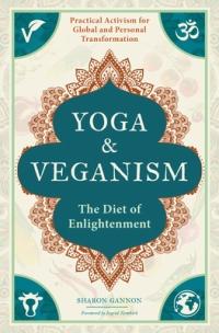 Yoga & Veganism