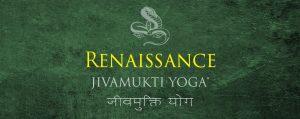 Renaissance: the Jivamukti Yoga Focus of the Month
