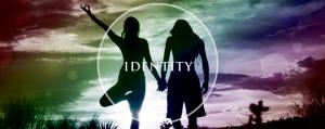 Identity Jivamukti FOTM