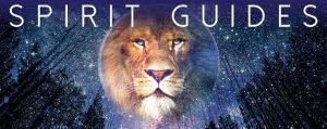 Spirit Guides - the Jivamukti Yoga Focus of the Month