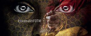 Creative Action: the Jivamukti Yoga Focus of the Month