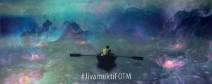 What's the Use? the Jivamukti Yoga Focus of the Month