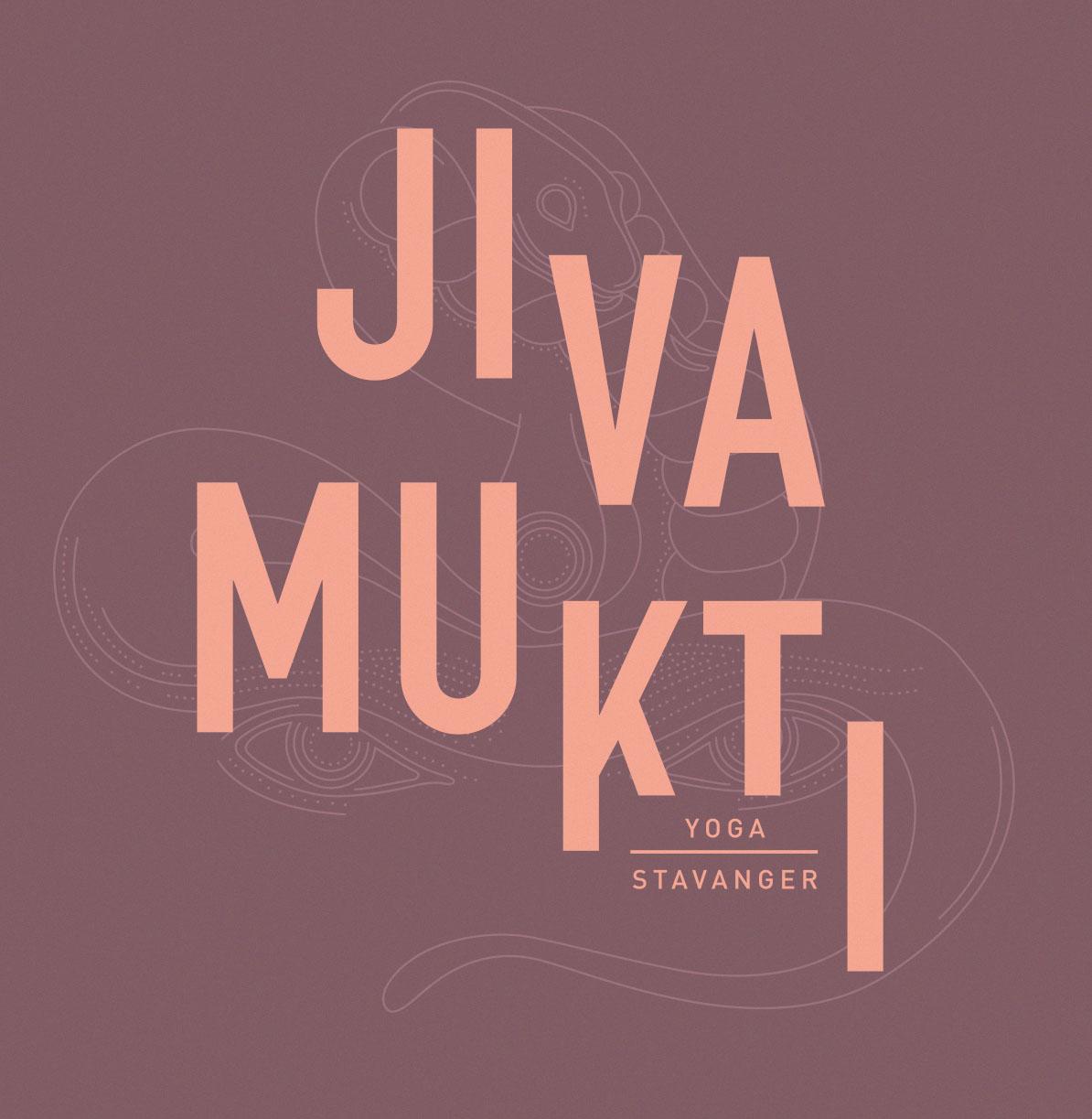 Jivamukti Yoga Stavanger