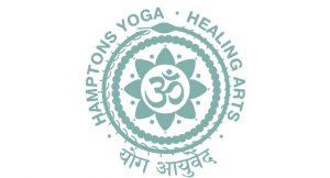 hamptons yoga healing arts