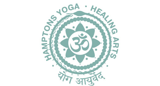 hamptons yoga healing arts
