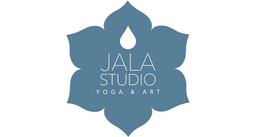 Jala Studio Yoga and Art