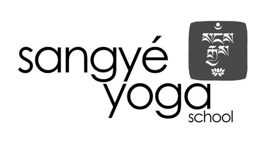 Sangye Yoga