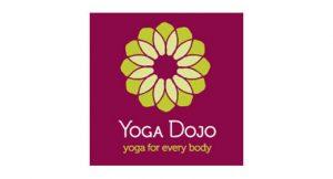 Yoga Dojo Australia