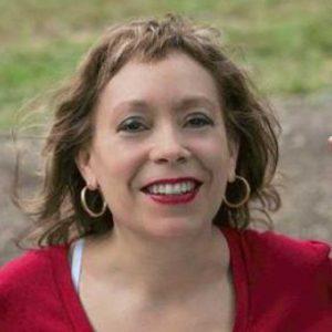 Profile picture of Julie Jensen