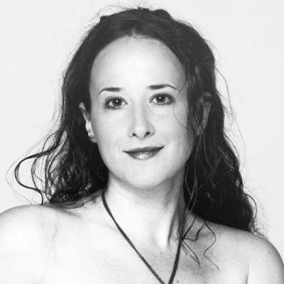Profile picture of Gina Stec
