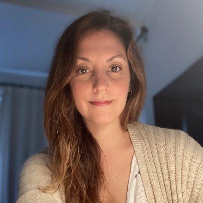 Profile picture of Jeanine Darconte