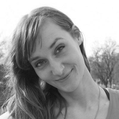 Profile picture of Janna Aljets
