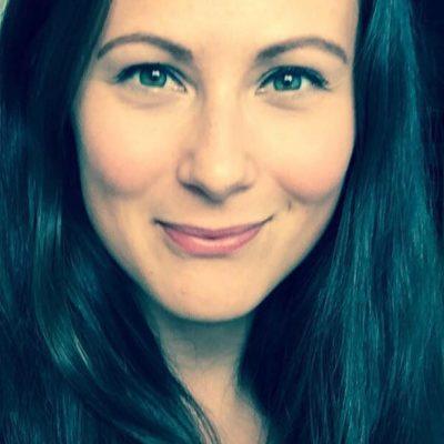 Profile picture of Marianne Gjerstad