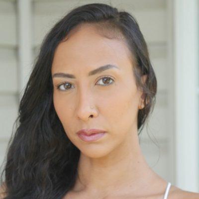 Profile picture of Tonya Johnston-Lumpkin