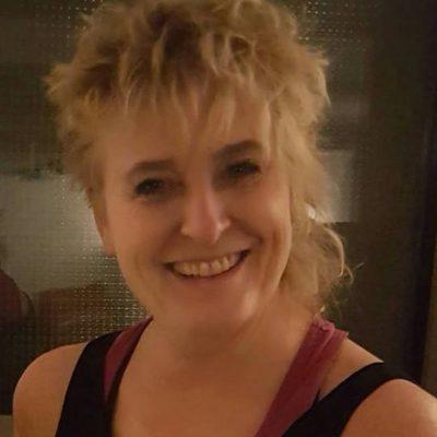 Profile picture of Nina Grønnerød