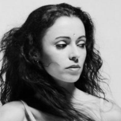 Profile picture of Sandhi Gayatri Ferreira