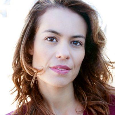 Profile picture of Viviane Thibes
