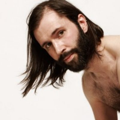 Profile picture of Christian Montegut