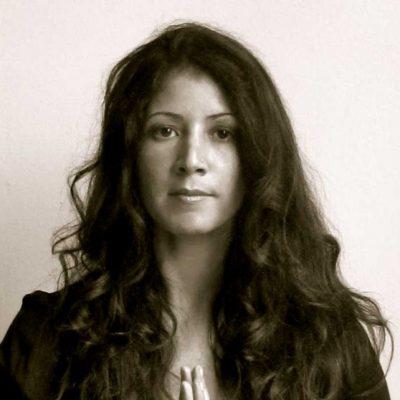 Profile picture of Aimee Tanon