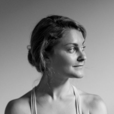 Profile picture of Sarah Cycon
