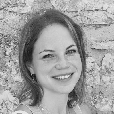 Profile picture of Maggie James