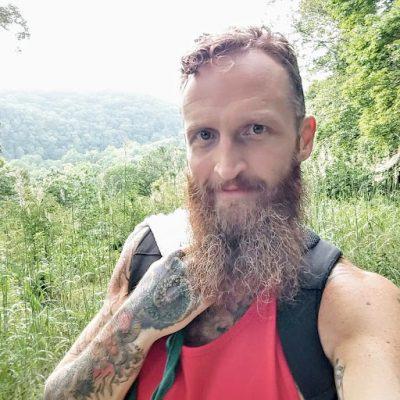 Profile picture of Ryan Hill