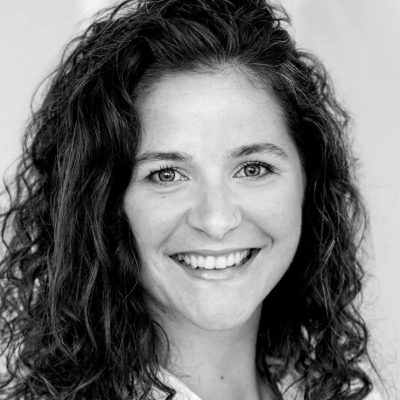 Profile picture of Stinne Høj