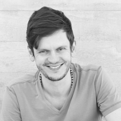 Profile picture of Boris Pluecken