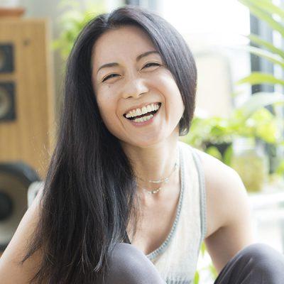 Profile picture of Shiho Tanaka