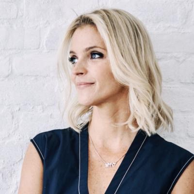 Profile picture of Jen Kluczkowski