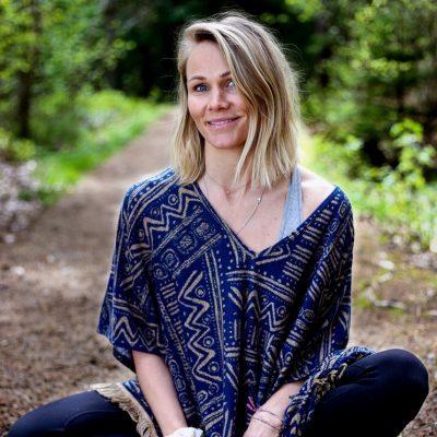 Profile picture of Malin Norheim