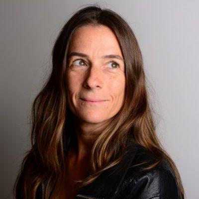 Profile picture of Daniela Müller