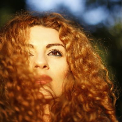 Profile picture of Daniela Pitut