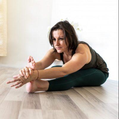 Profile picture of Antonella Cella