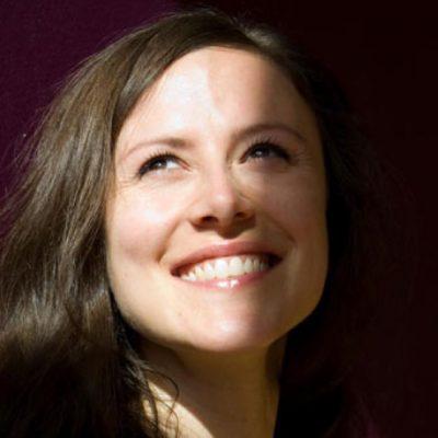Profile picture of Vera Christopeit