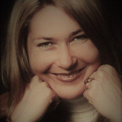 Profile picture of Ulrike Hertneck