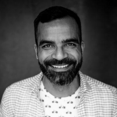 Profile picture of Gaurav Kharbanda