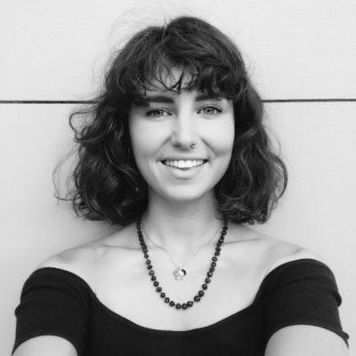 Profile picture of Liberty Lawson