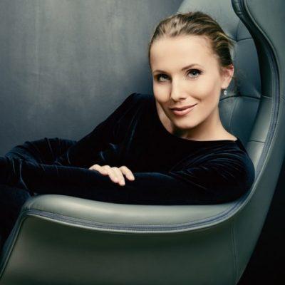 Profile picture of Alena Kuznetsova